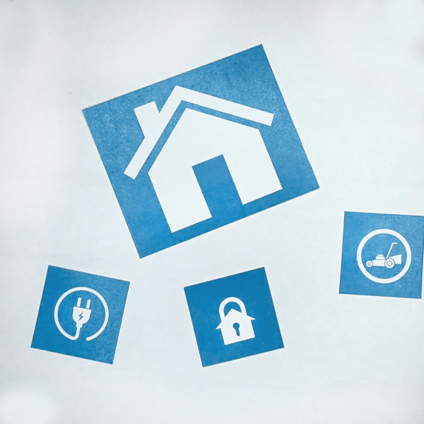 embrace home loans roundpoint